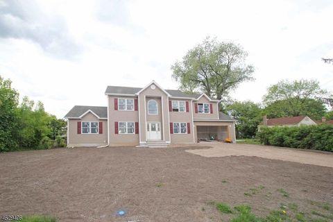 759 Littleton Rd, Parsippany Troy Hills Township, NJ 07054