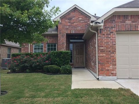 Homes for Sale in Buda TX — Buda Real Estate — ZipRealty