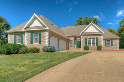 Photo of 3702 Spring Hill Rd, Joplin, MO 64804