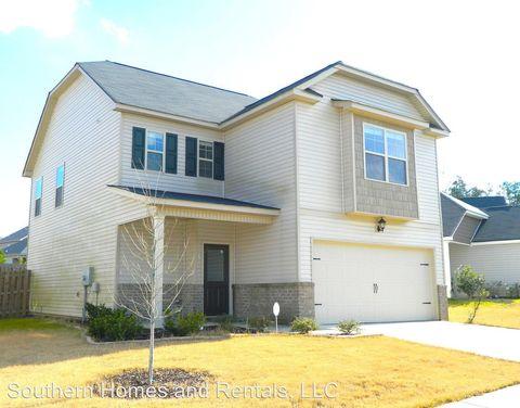 Photo of 206 Claudia Dr, Grovetown, GA 30813