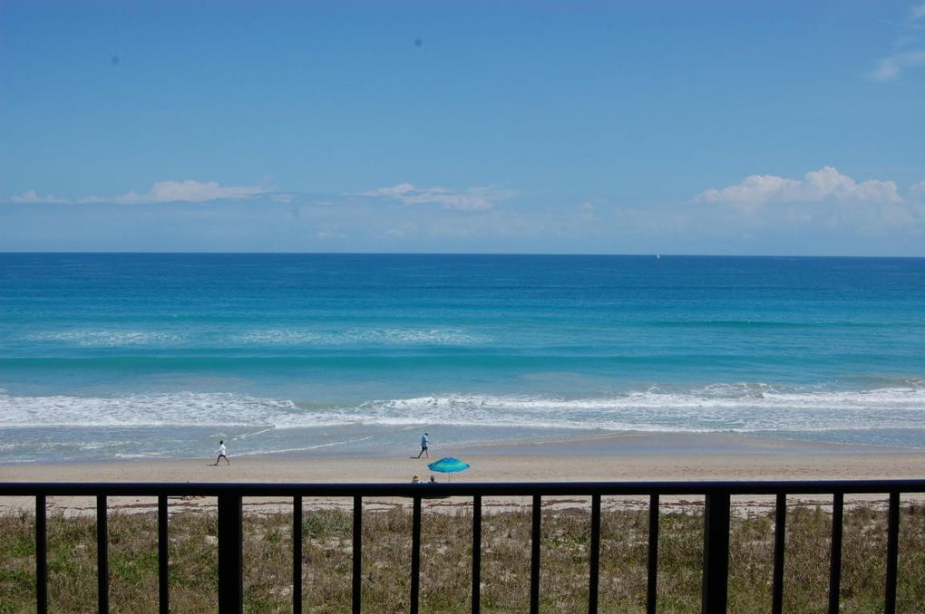 9490 S Ocean Dr Apt 411 Jensen Beach Fl 34957 Realtorcom
