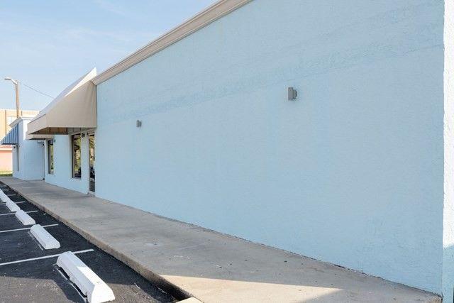 103 E Amberjack St Units Rest & 9, South Padre Island, TX 78597