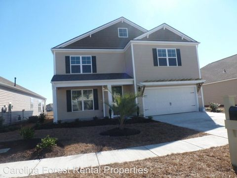 Photo of 4213 Livorn Loop, Myrtle Beach, SC 29579