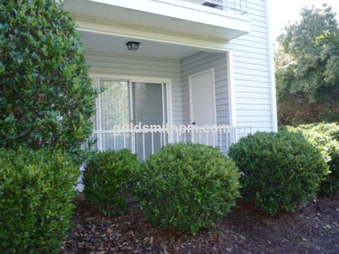 Photo of 4614 Old Spartanburg Rd Apt 55, Taylors, SC 29687