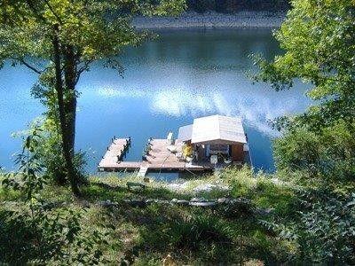 1390 Paradise Camp Rd, Harrodsburg, KY 40330