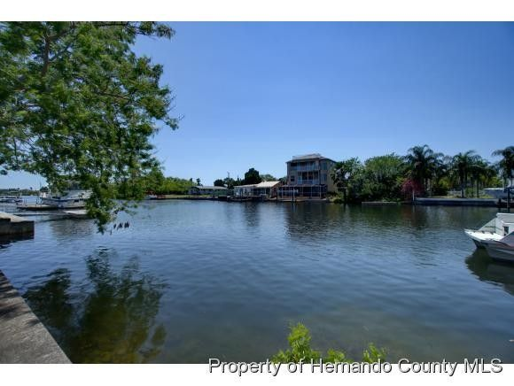 Hernando County Florida Property Tax Records