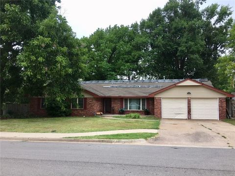 homes for sale near mayfield middle school oklahoma city ok real