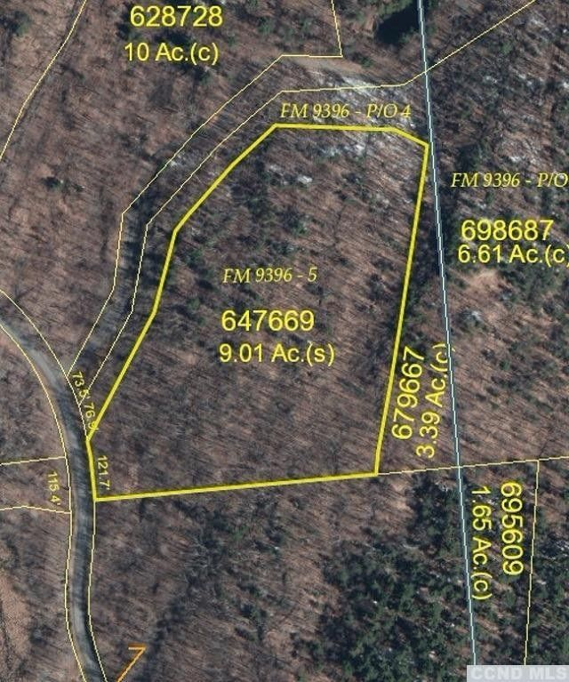 Knob hill rd milan ny 12571 land for sale and real estate knob hill rd milan ny 12571 publicscrutiny Images