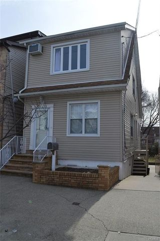 Photo of 3050 Lasalle Ave, Bronx, NY 10461