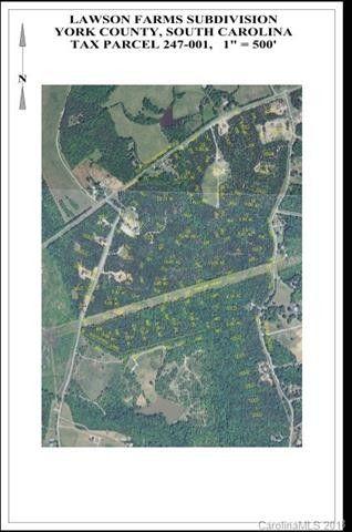 26 Sutton Springs Rd, York, SC 29745 - realtor.com® on york county chamber, colleton county sc tax map, cherokee county sc tax map, jasper county sc tax map, york co south carolina, york sc city map, horry county sc tax map, oconee county sc tax map, dillon county sc tax map, fulton county plat map, georgetown county sc tax map, beaufort county sc tax map, anderson sc tax map, berkeley county sc tax map, york county virginia, york county government, kershaw county sc tax map, york county sheriff, florence county sc tax map, york county schools,