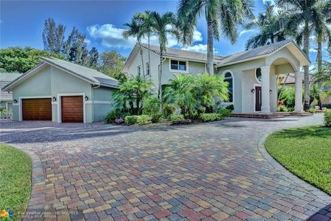 Photo of 6234 Nw 75th Way, Parkland, FL 33067