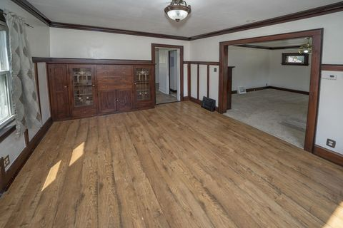 Photo of 3539 S Howell Ave, Milwaukee, WI 53207