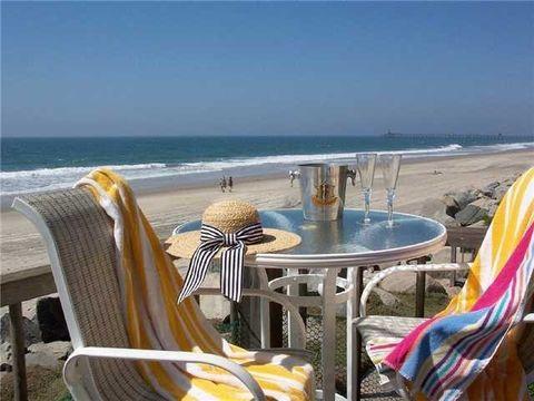 1514 Seacoast Dr, Imperial Beach, CA 91932