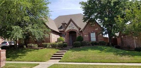 Photo of 7912 Shady Oaks Dr, North Richland Hills, TX 76182