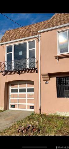 Photo of 1678 43rd Ave, San Francisco, CA 94122