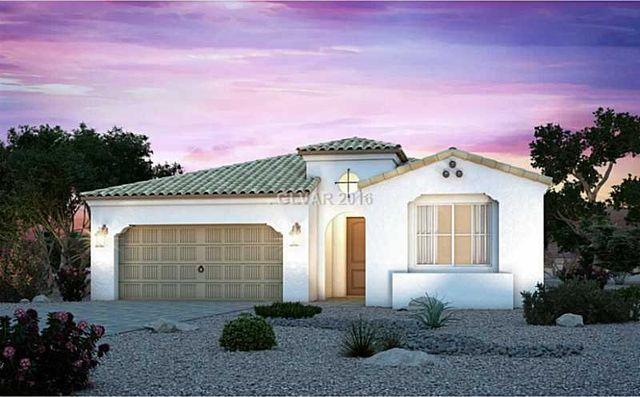 9730 ponderosa skye ct las vegas nv 89166 home for sale and real