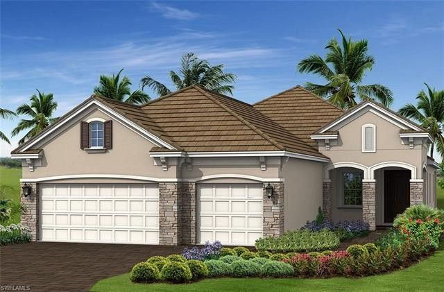 13592 Starwood Ln, Fort Myers, FL 33912