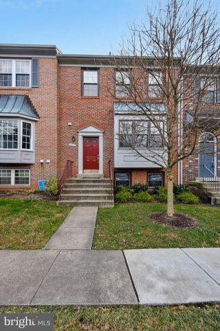 3933 Tallow Tree Pl, Fairfax, VA 22033