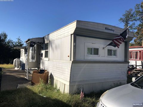 Long Island City Ny Mobile Manufactured Homes For Sale Realtor Com