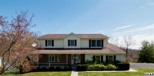 7380 audubon dr harrisburg pa 17111 home for sale and real estate listing