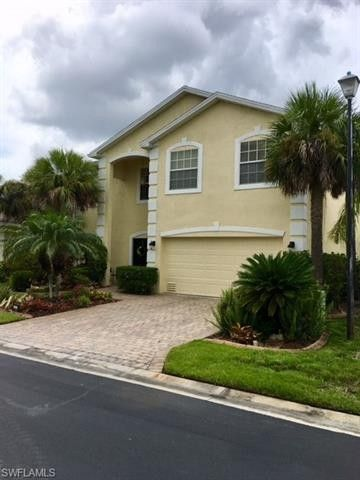 9021 Falcon Pointe Loop, Fort Myers, FL 33912