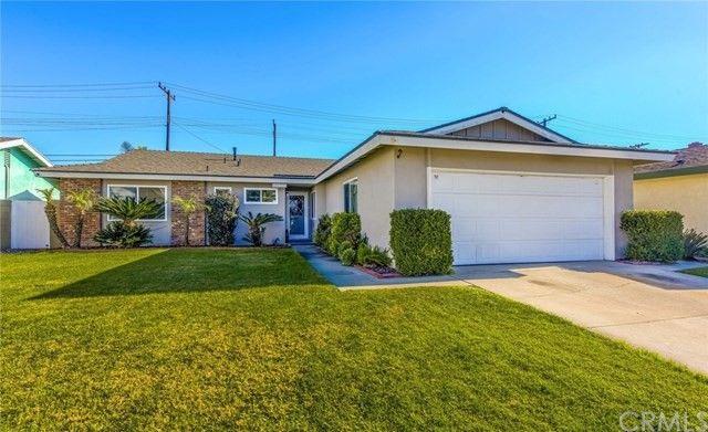 12836 Bailey St, Garden Grove, CA 92845 - realtor.com®