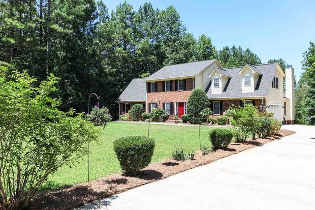 2025 campbell lake ct york sc 29745 home for sale and