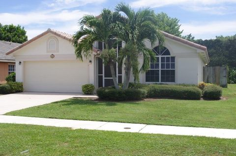 Image Result For Boynton Beach Homes For Sale Foreclosure Rainbow Lakes