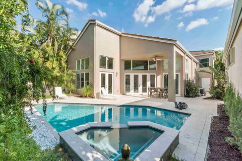 ballenisles palm beach gardens fl apartments for rent realtor com rh realtor com