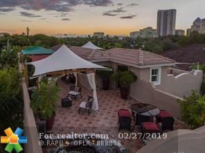 1116 Ne 1st St Fort Lauderdale Fl 33301 Home For Rent Realtor Com