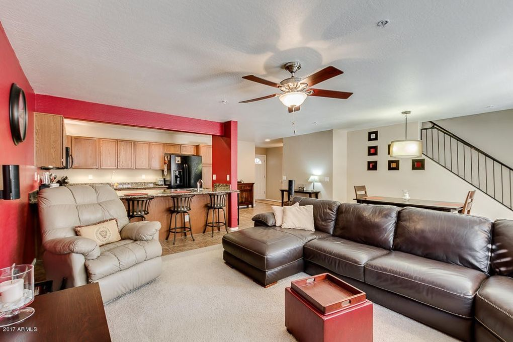 Ordinary Home Design 85032 Part - 8: 16021 N 30th St Unit 123, Phoenix, AZ 85032