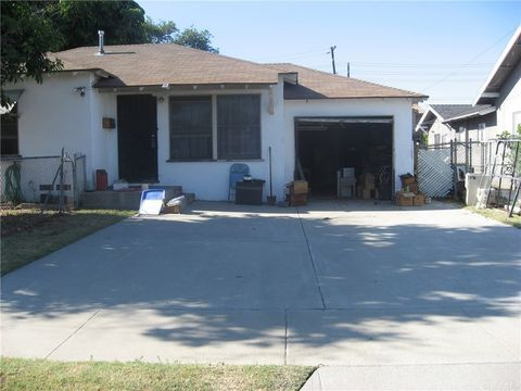 Excellent Norwalk Ca Recently Sold Homes Realtor Com Home Interior And Landscaping Ferensignezvosmurscom