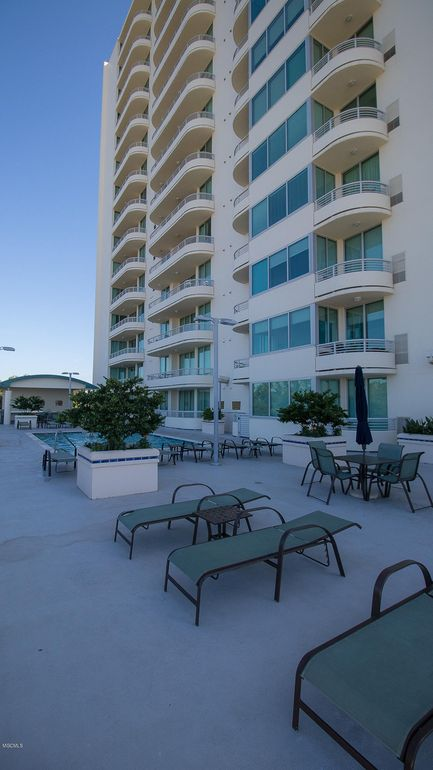 2060 Beach Blvd Unit 904 Biloxi Ms 39531 Realtor Com