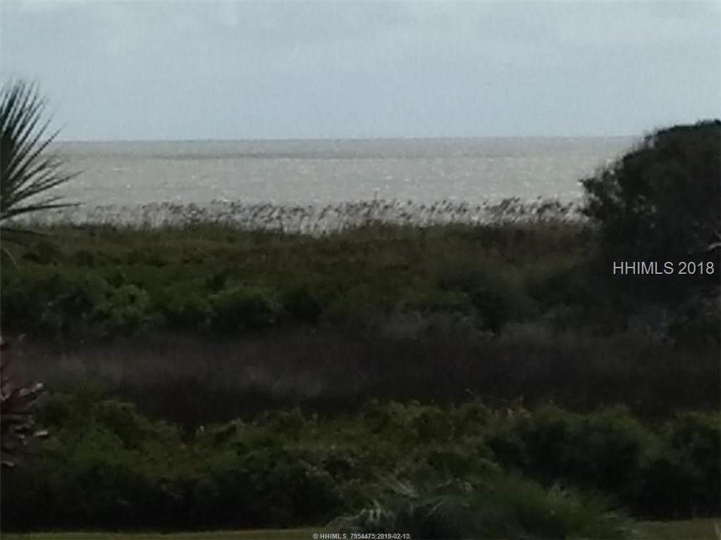40 Folly Field Rd Apt B244, Hilton Head Island, SC 29928