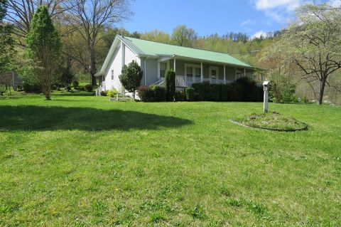 Photo of 5396 Ky 459, Barbourville, KY 40906