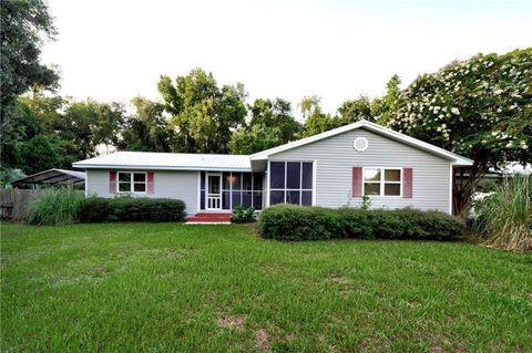 Homes For Sale near Glynn Academy - Brunswick, GA Real