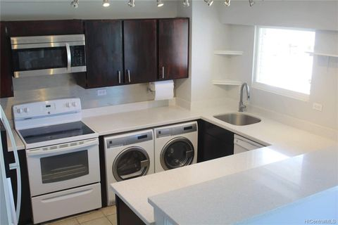 Photo of 14 Aulike St Apt 803, Kailua, HI 96734