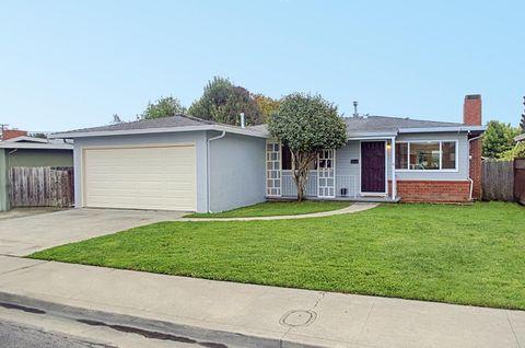 9 Bronson St, Watsonville, CA 95076