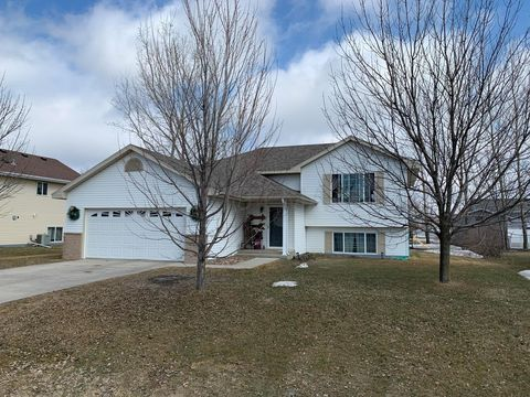 Photo of 1210 Lyndon Ave Sw, Glyndon, MN 56547