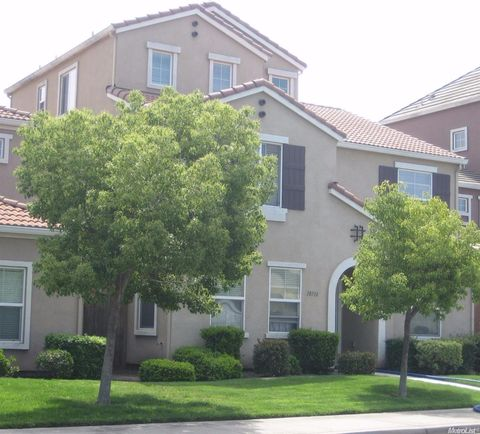 Page 3 Spanos Park Stockton Ca Real Estate Homes For Sale