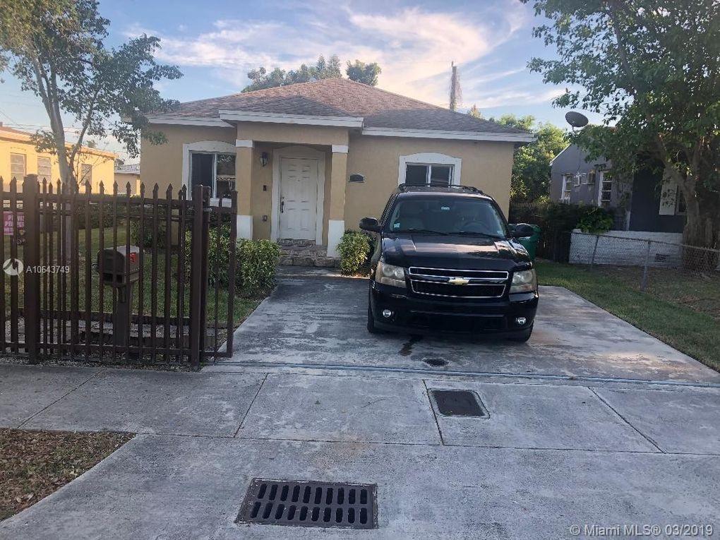 2976 Nw 50th St, Miami, FL 33142