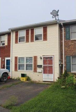 3 Chelsea Sq, Binghamton, NY 13905