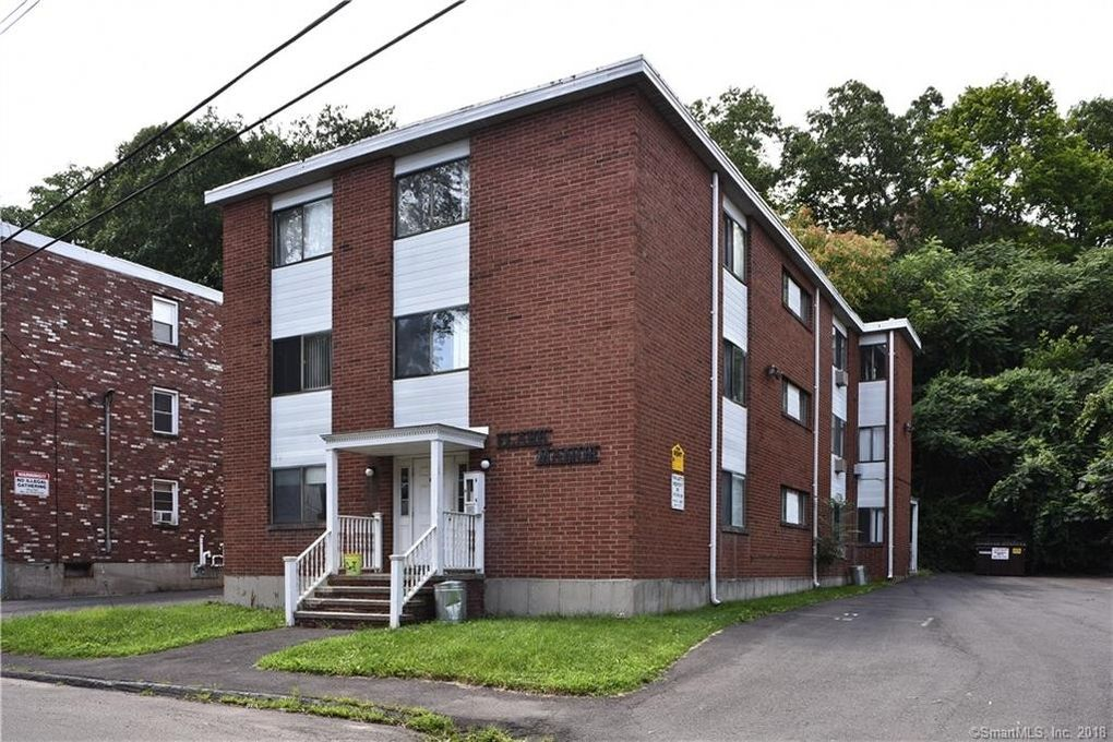85 clark st apt a1 west haven ct 06516 home for rent