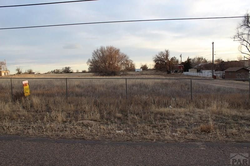 Vacant L Ee # 25, Rocky Ford, CO 81067