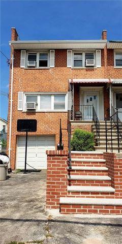 3558 Mc Owen Ave, Bronx, NY 10475