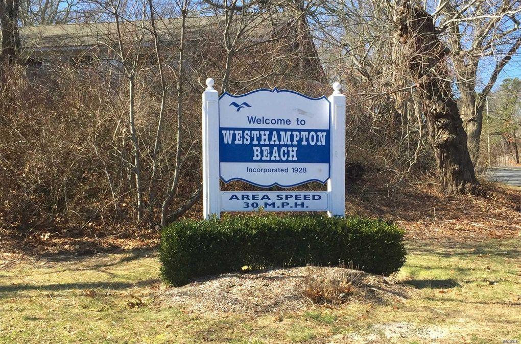 464 Montauk Hwy, Westhampton Beach, NY 11978