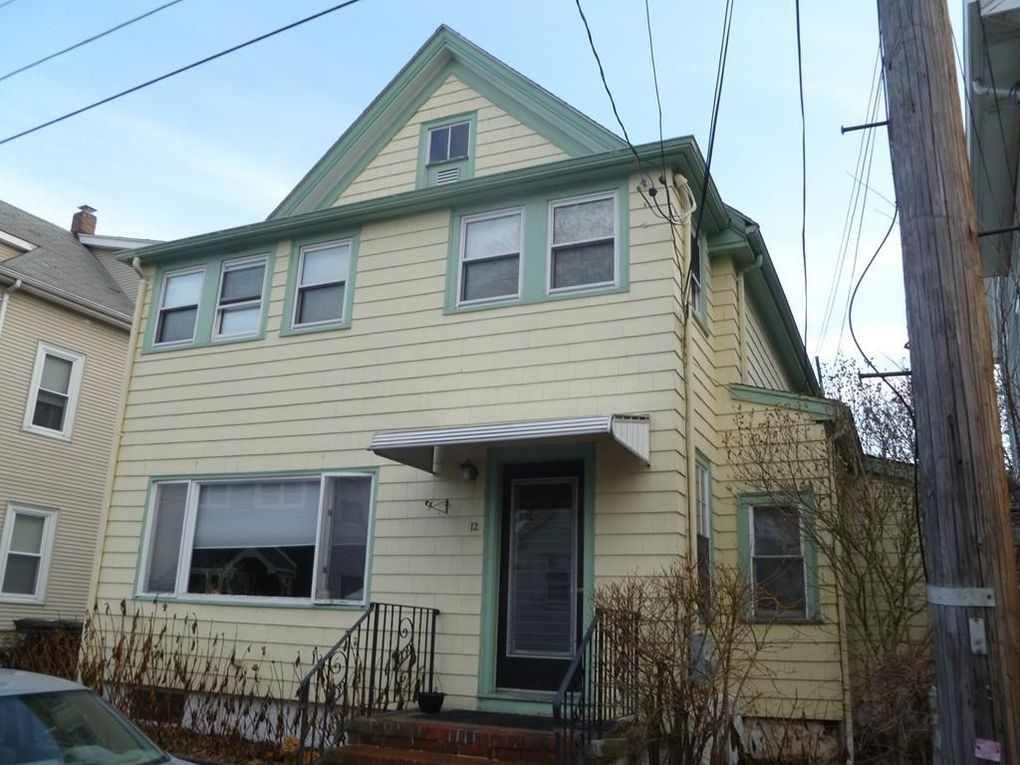 12 Keith St, Watertown, MA 02472