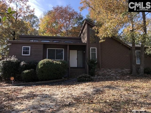 108 W Lake Dr, Lexington, SC 29073 - realtor com®