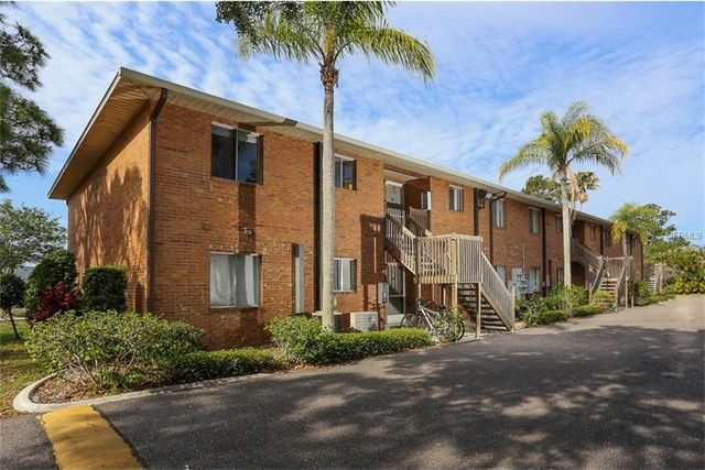 217 airport ave w apt 119 venice fl 34285 home for