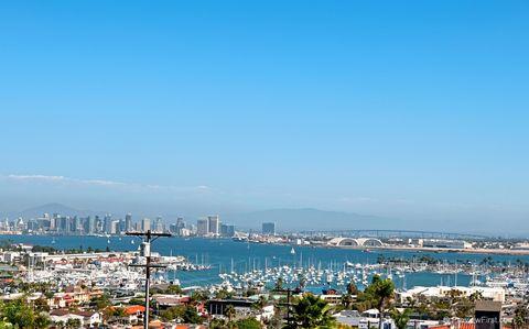 3413 Carleton St, San Diego, CA 92106